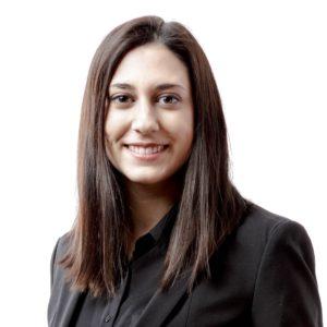 Valeria Pirotti