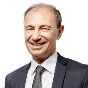 Vittorio Costella