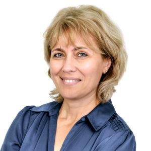 Renata Dornikova