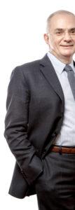Enzo Grassi