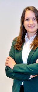 Olga Burdash