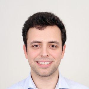 Roberto Sigismondo