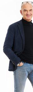 Massimo Ballerini