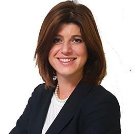 Sabrina Cirillo